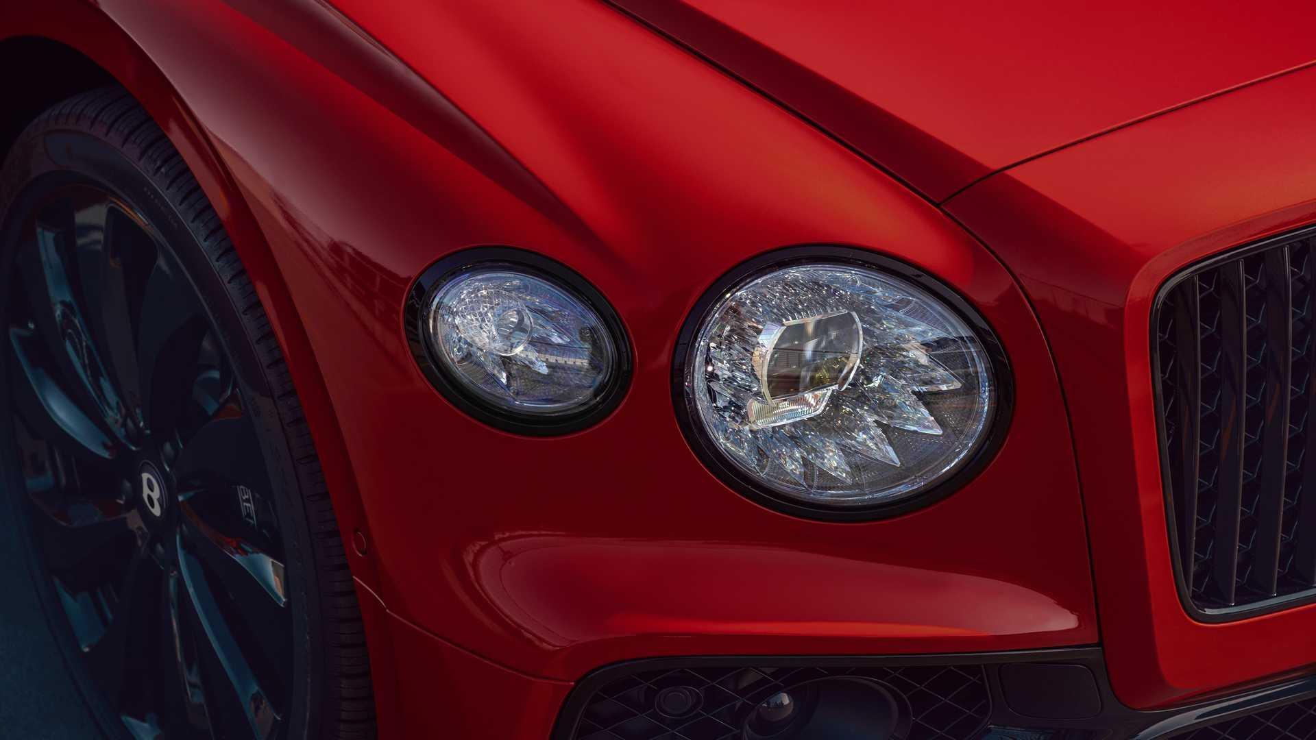 bentley-flying-spur-v8-headlights.jpg