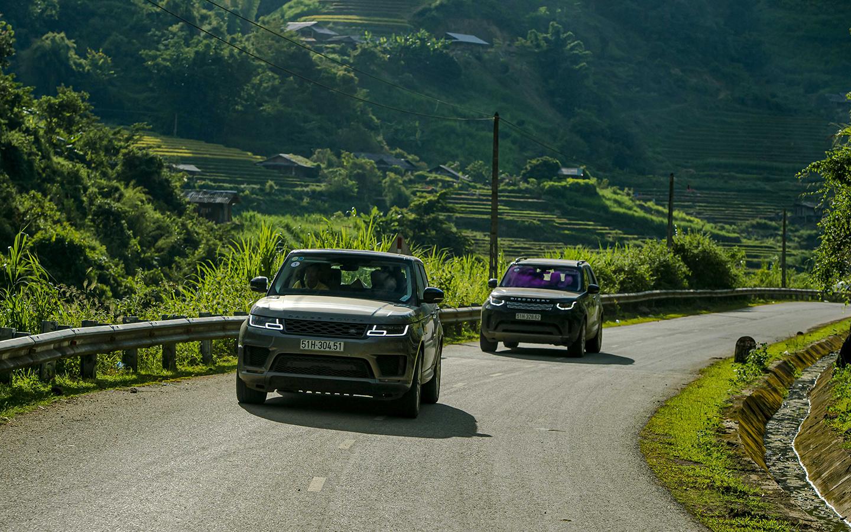 landrover-road-trip-2020-day2-34.JPG