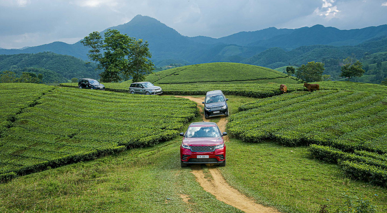 landrover-road-trip-2020-day3-9.JPG