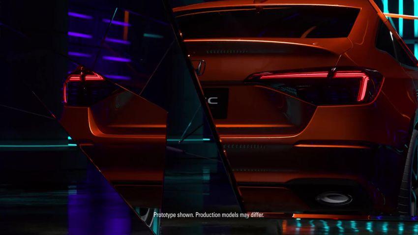 Honda Civic thế hệ 11 lộ diện trong nguyên mẫu mới nhất, đe đọa Mazda3 eleventh-11th-generation-honda-civic-prototype-teaser-2-850x478.jpg