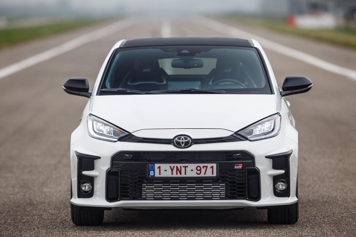 Toyota GR Yaris 2021 sẽ được bán tại Đông Nam Á, ra mắt vào tháng 12 toyota-gr-yaris-europe-134-1200x800.jpg
