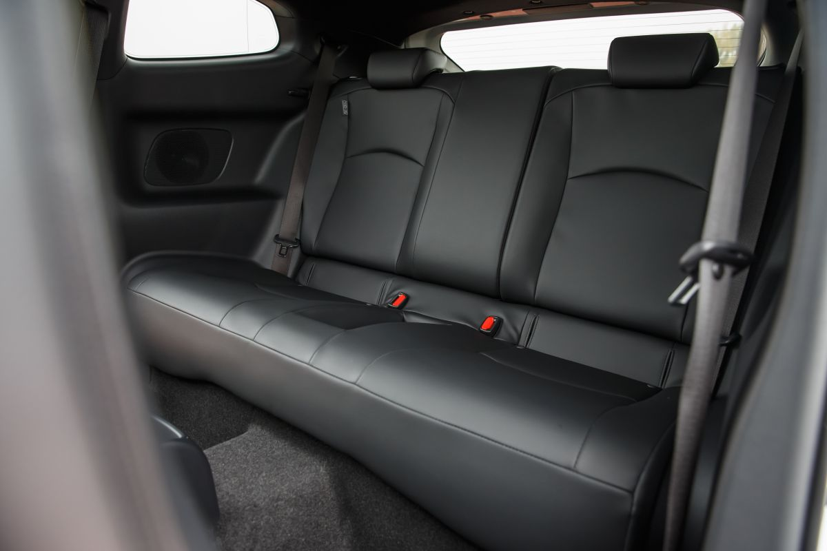 Toyota GR Yaris 2021 sẽ được bán tại Đông Nam Á, ra mắt vào tháng 12 toyota-gr-yaris-europe-186-1200x800.jpg