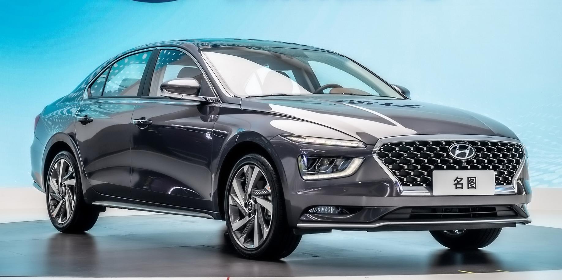 Hyundai Mistra 2021 ra mắt, thiết kế độc quyền cho Trung Quốc 2021-hyundai-mistra-8.jpg