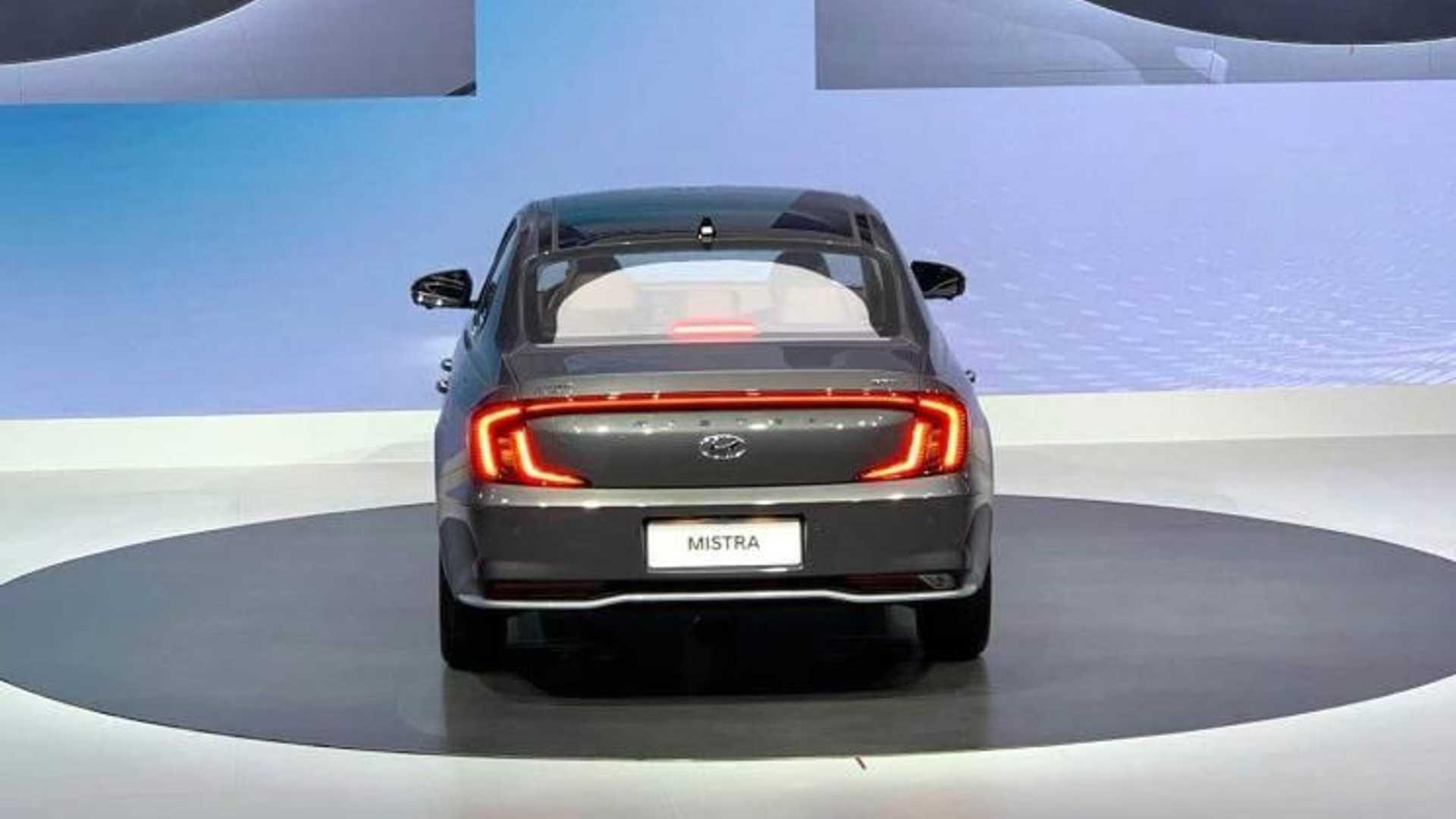Hyundai Mistra 2021 ra mắt, thiết kế độc quyền cho Trung Quốc hyundai-mistra-2021-china.jpg