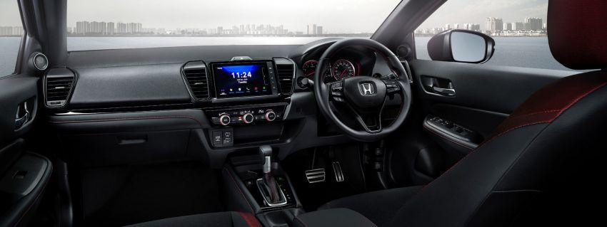 Honda City Hatchback 2021 trình làng, giá từ 19.740 USD 2021-honda-city-hatchback-thailand-11-850x319.jpg