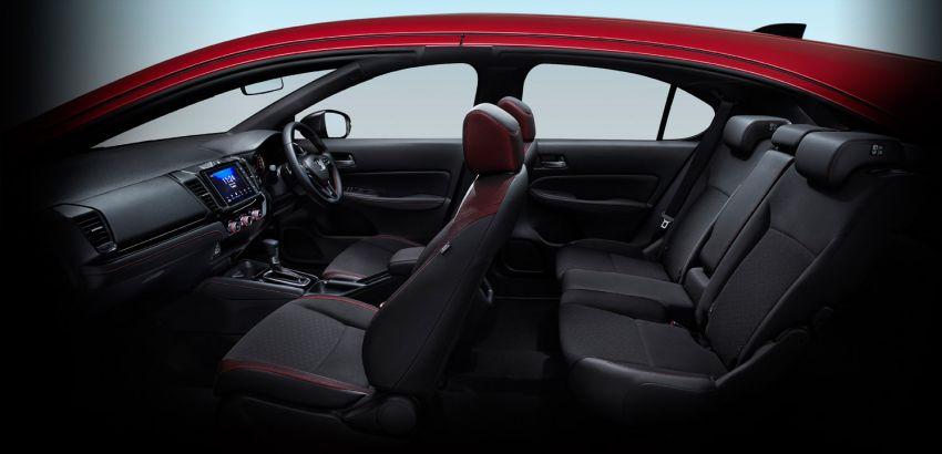 Honda City Hatchback 2021 trình làng, giá từ 19.740 USD 2021-honda-city-hatchback-thailand-12-850x410.jpg