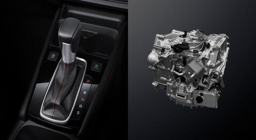 Honda City Hatchback 2021 trình làng, giá từ 19.740 USD 2021-honda-city-hatchback-thailand-17-850x465.jpg