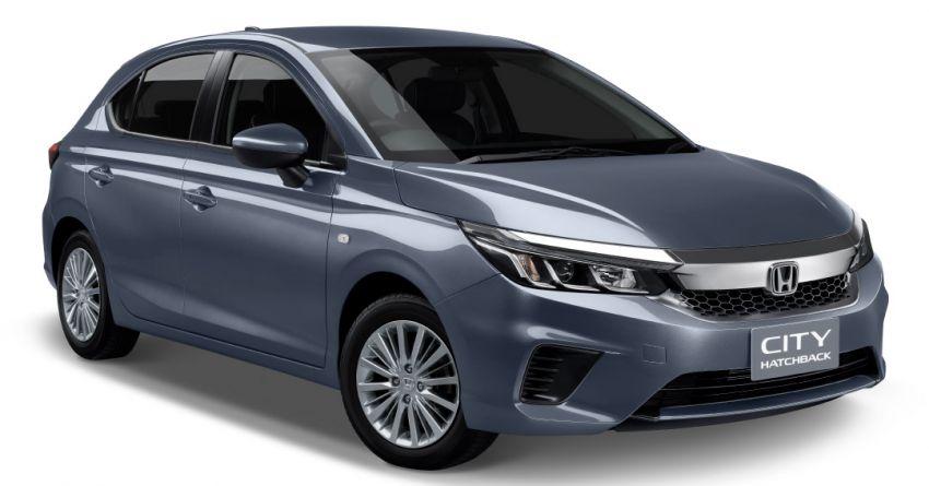 Honda City Hatchback 2021 trình làng, giá từ 19.740 USD 2021-honda-city-hatchback-thailand-18-850x445.jpg
