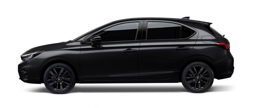 Honda City Hatchback 2021 trình làng, giá từ 19.740 USD 2021-honda-city-hatchback-thailand-25-850x363.jpg