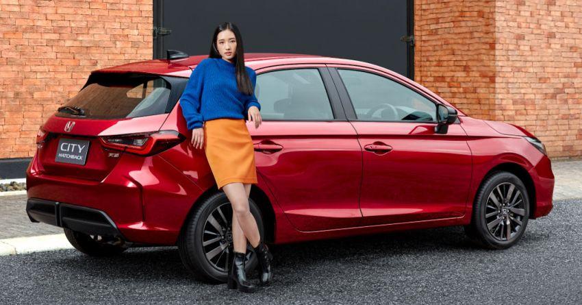 Honda City Hatchback 2021 trình làng, giá từ 19.740 USD 2021-honda-city-hatchback-thailand-9-850x445.jpg