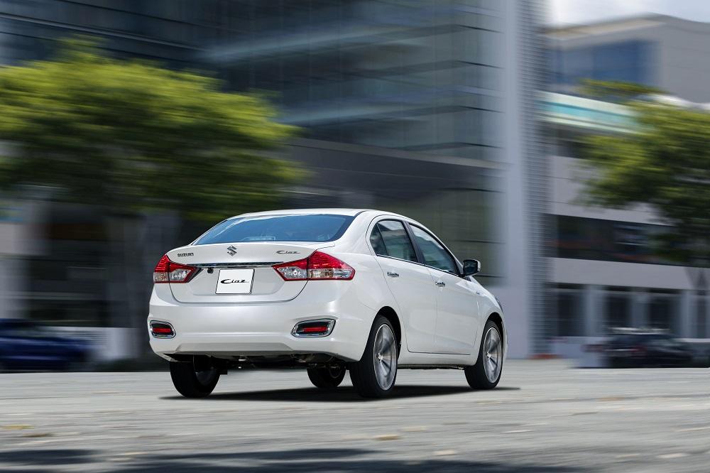 Suzuki Ciaz mới –  Lựa chọn sáng suốt với chi phí đầu tư hợp lý trong-3-nam-vua-qua-mau-sedan-ciaz-moi-da-mang-ve-cho-suzuki-437000-khach-hang-tren-toan-cau.jpg