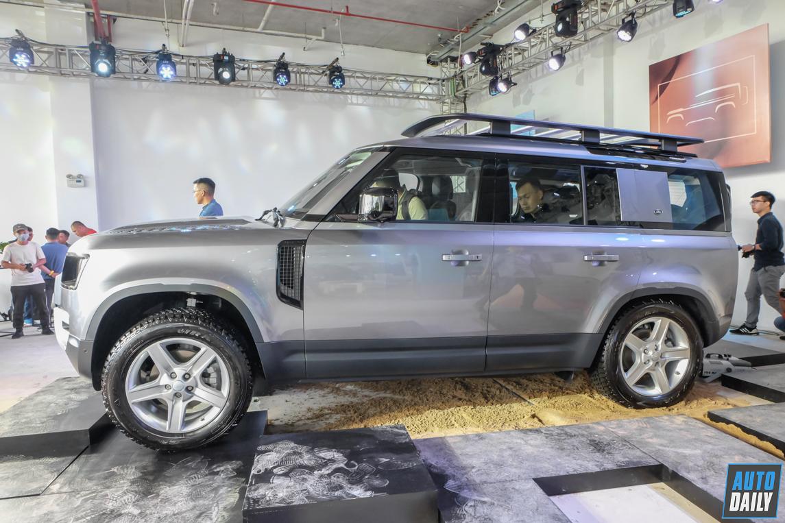 Land Rover Defender phiên bản 110 đạt tiêu chuẩn 5 sao của Euro NCAP land-rover-defender-2020-67.jpg