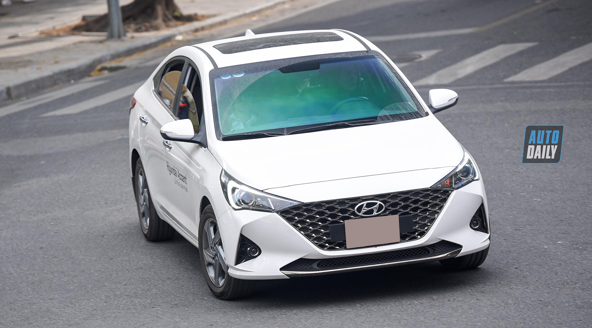 Hyundai có cơ hội năm thứ 2 liên tiếp vượt Toyota trong cuộc đua doanh số
