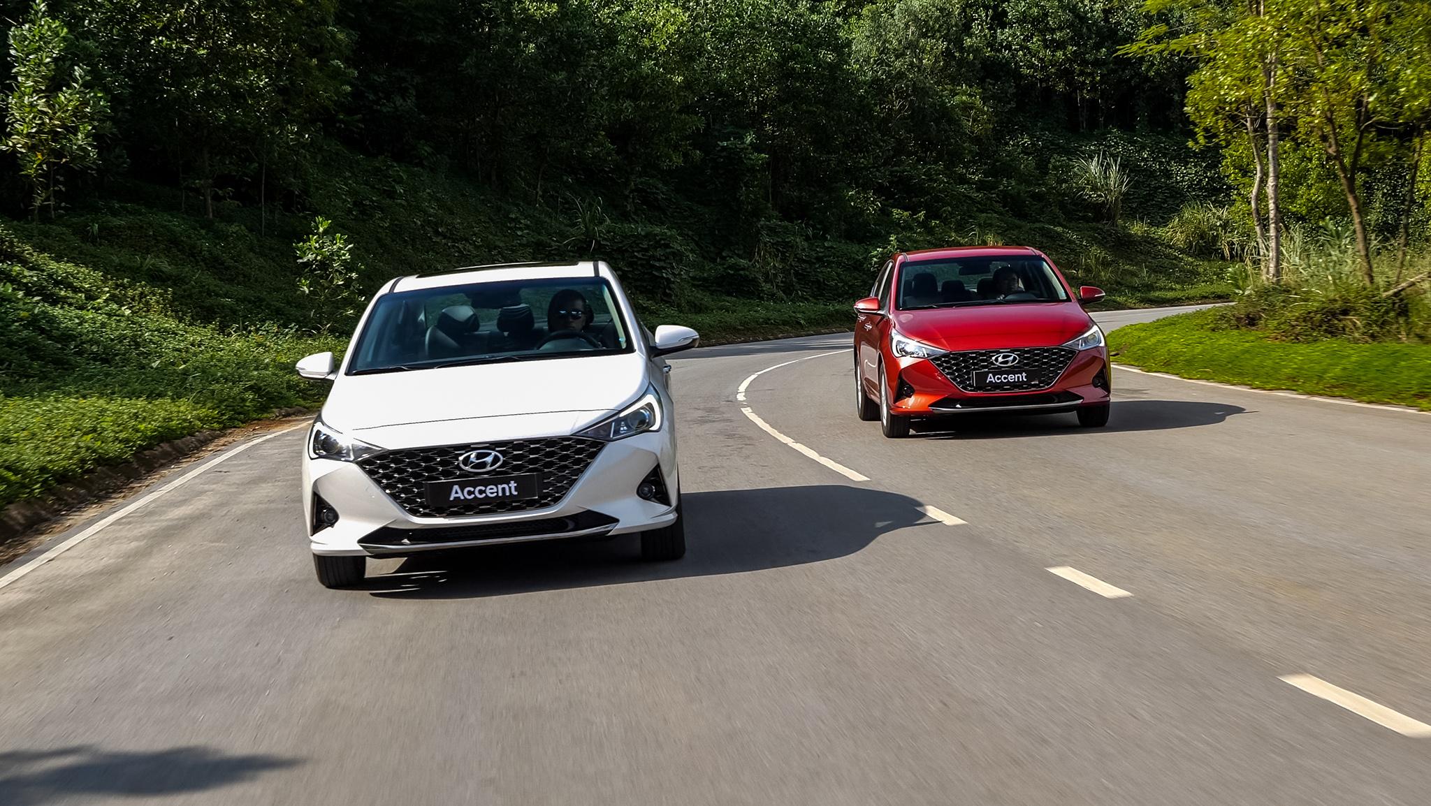 Top 10 xe bán chạy nhất tháng 12/2020 Hyundai Accent đạt doanh số hơn 3.200 xe bán ra trong tháng 12/2020 hyundai-accent-5.jpg