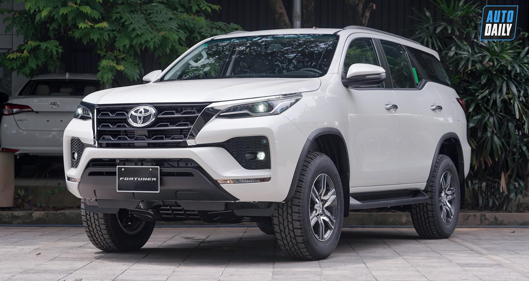 5 thương hiệu ôtô bán nhiều xe nhất tại Việt Nam năm 2020 04a59222-c7f4-4ee4-5536-d00f38aaa61f.jpg