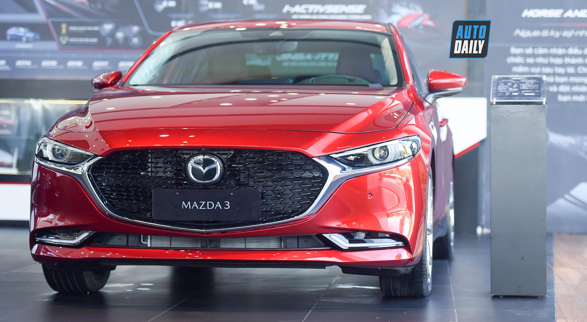 5 thương hiệu ôtô bán nhiều xe nhất tại Việt Nam năm 2020 25.jpg
