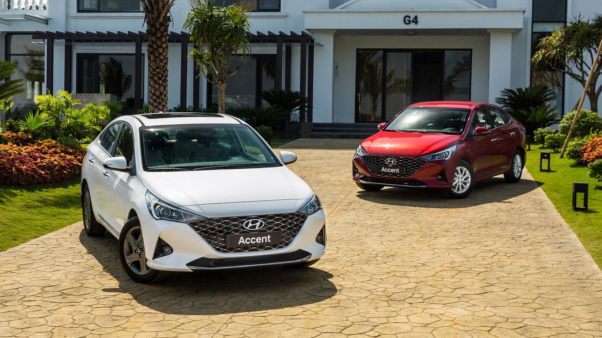 5 thương hiệu ôtô bán nhiều xe nhất tại Việt Nam năm 2020 accent-2021.jpg