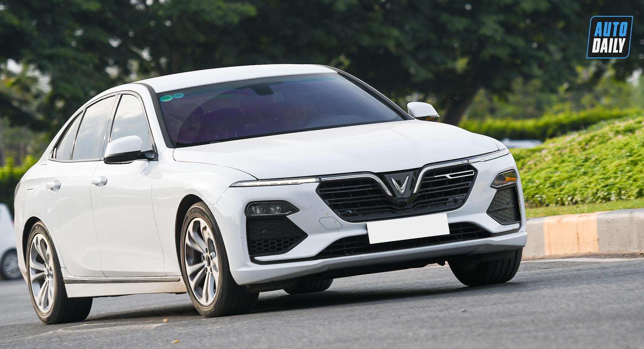 5 thương hiệu ôtô bán nhiều xe nhất tại Việt Nam năm 2020 dsc-3162-copy.jpg