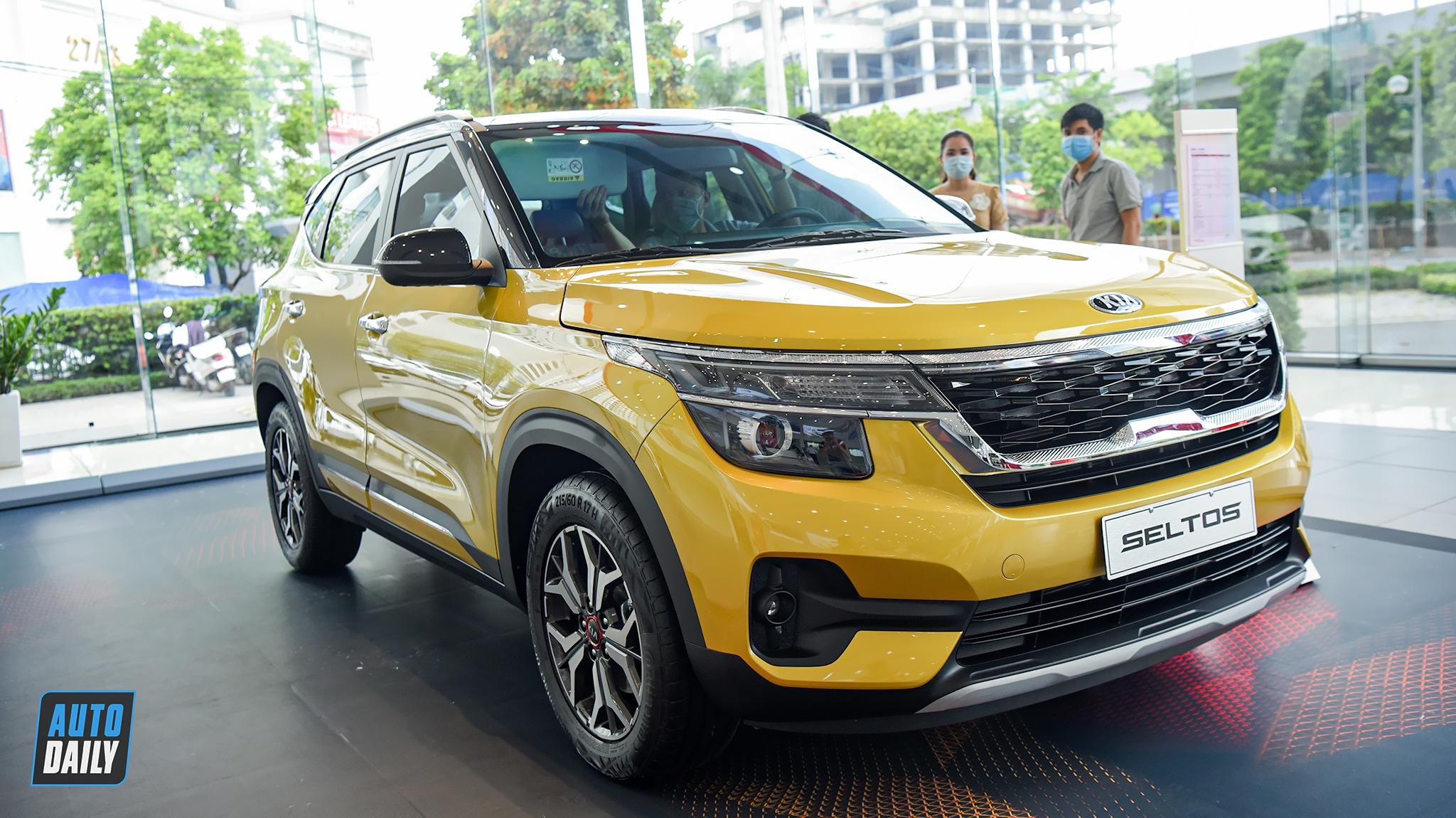5 thương hiệu ôtô bán nhiều xe nhất tại Việt Nam năm 2020 kia-seltos-1.jpg