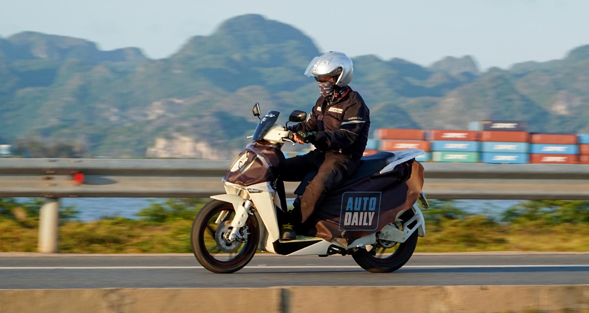 Ngày mai (17/1), VinFast giới thiệu 2 mẫu xe máy điện mới