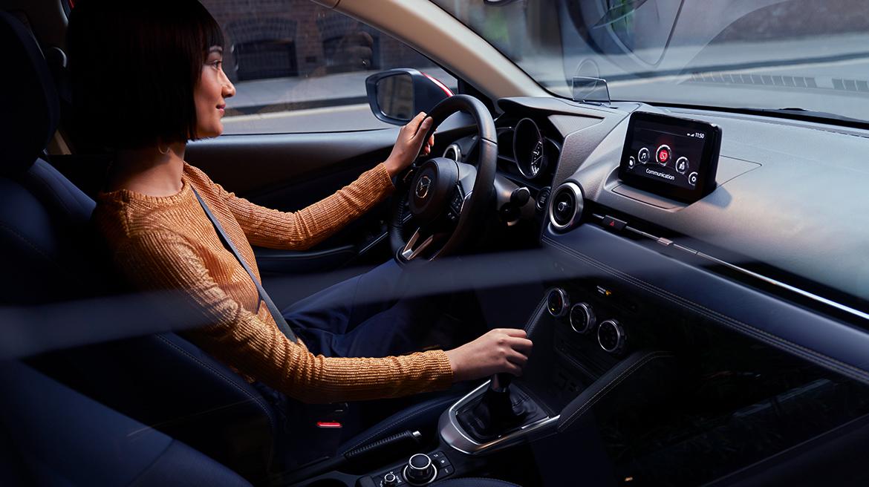Đón Tết cùng xe đô thị nhiều công nghệ tầm giá 500 triệu hinh-3-3.jpg