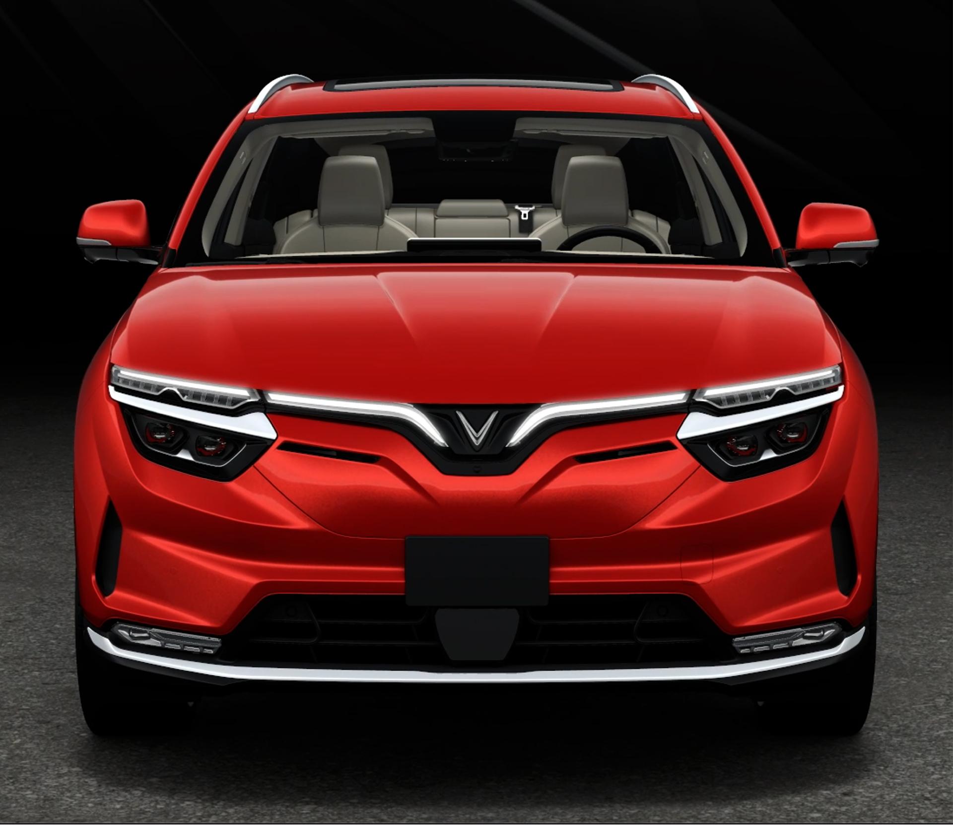 VinFast công bố 3 dòng xe SUV điện tự lái thông minh vf32-frontview.jpg