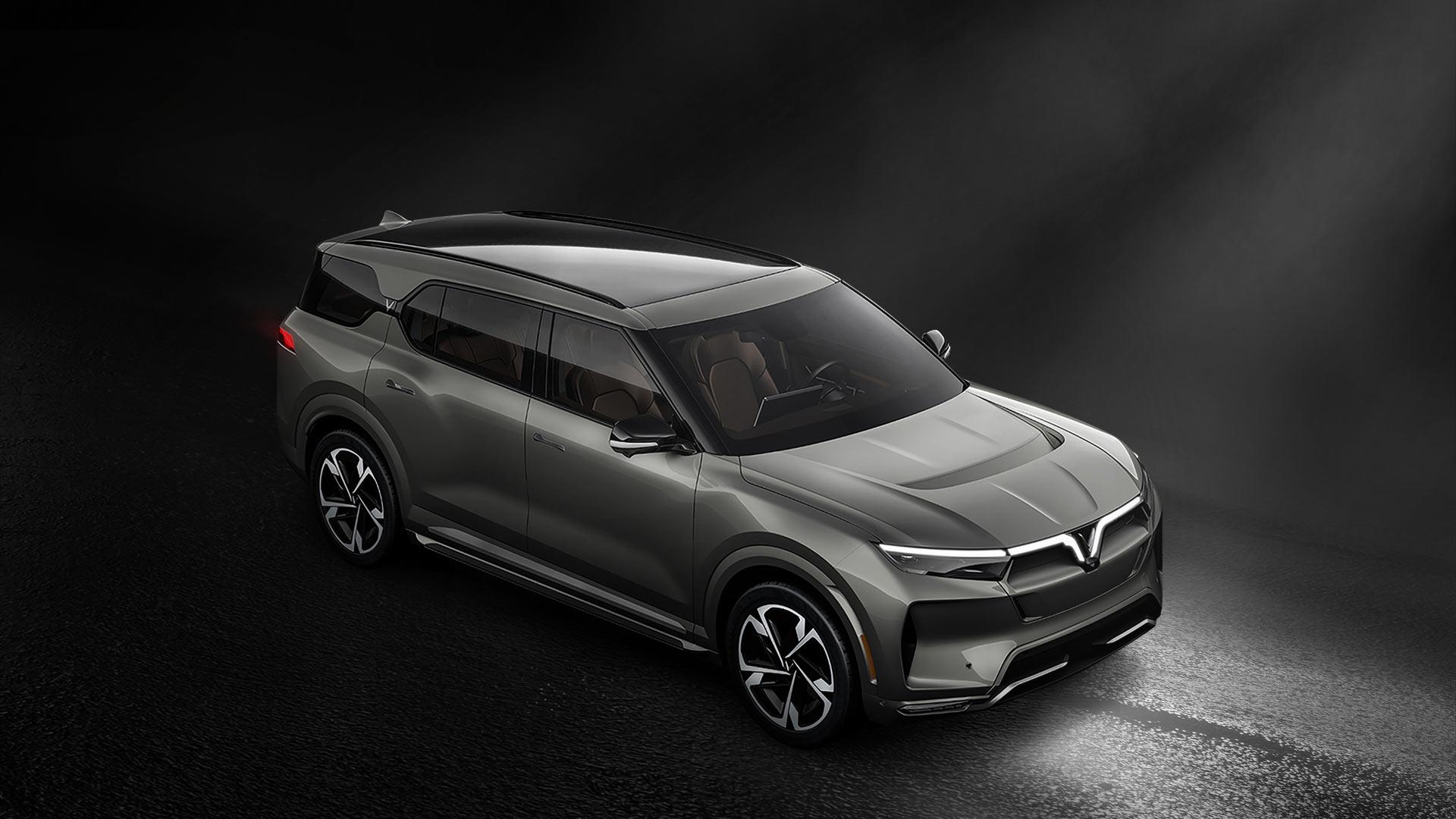 VinFast công bố 3 dòng xe SUV điện tự lái thông minh vf33-frontview.jpg