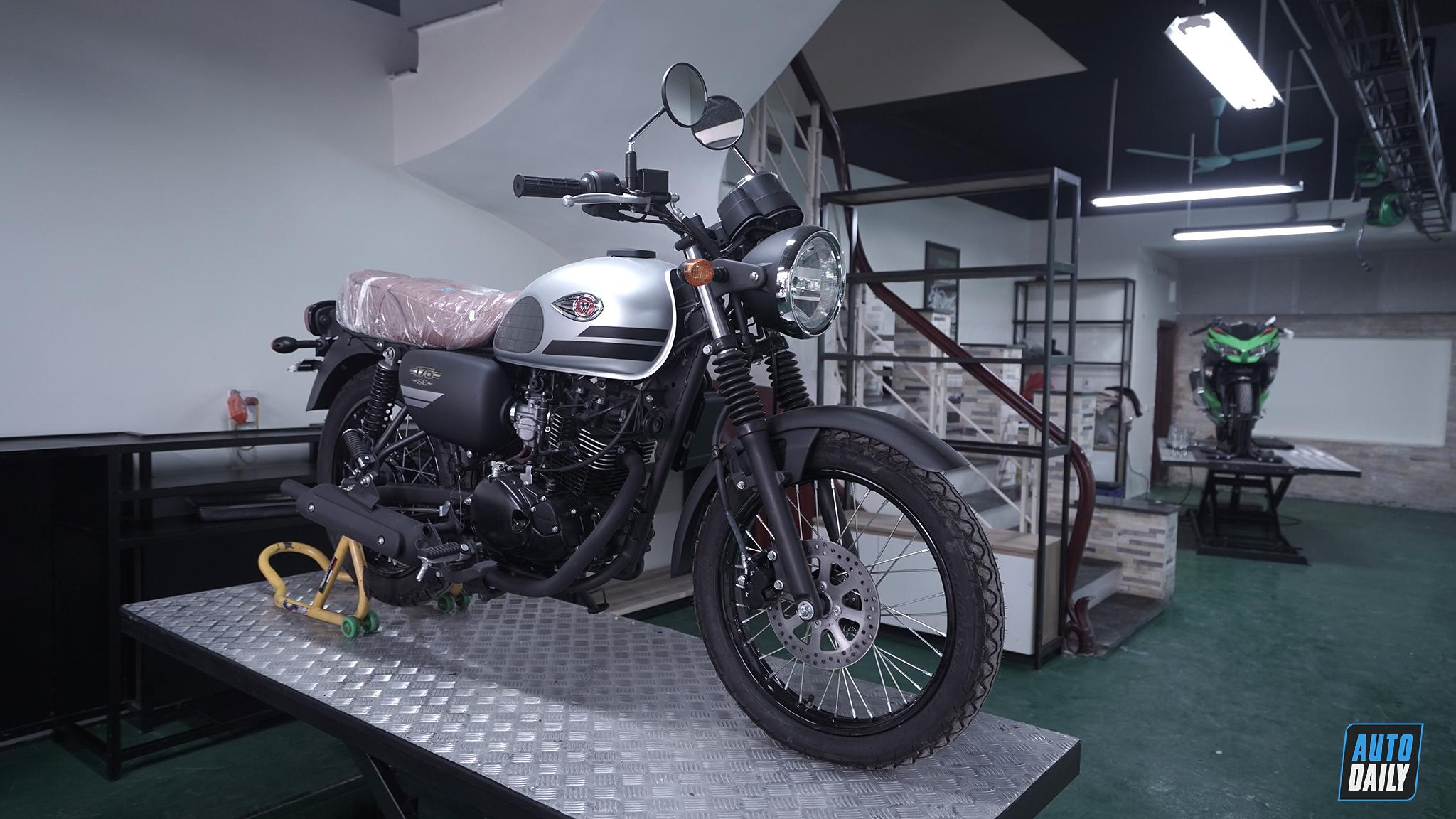 Khai trương showroom Kawasaki Thưởng Motor: Ưu đãi ngập tràn kawasaki-36.jpg