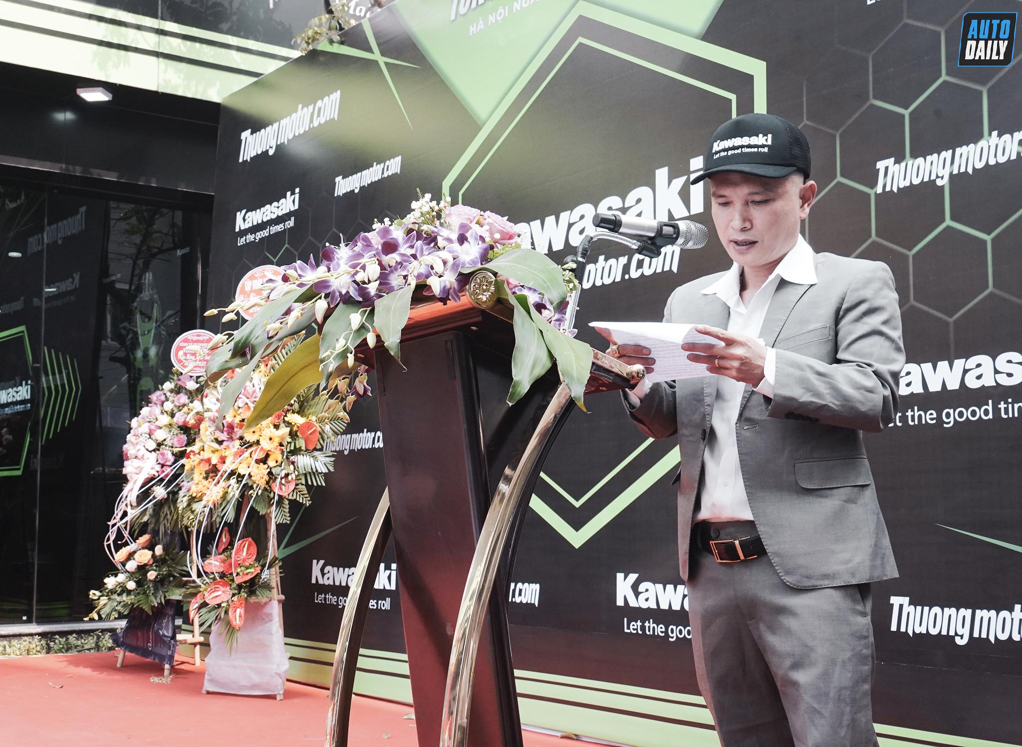 Khai trương showroom Kawasaki Thưởng Motor: Ưu đãi ngập tràn kawasaki-7.jpg
