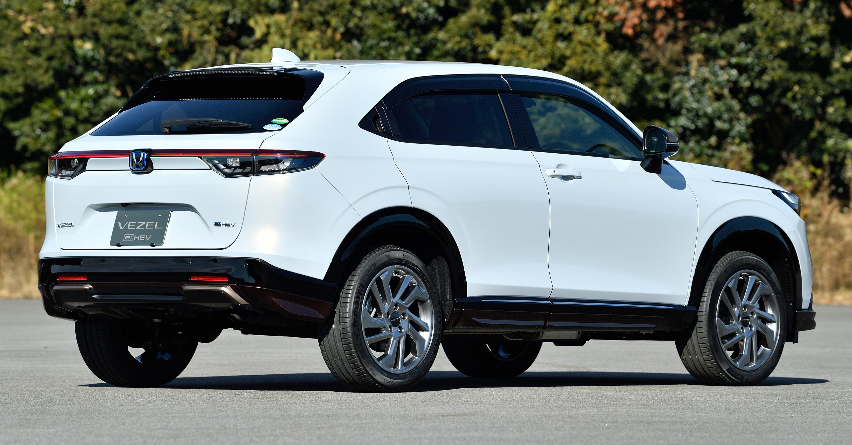 Honda HR-V 2022 ấn tượng hơn với phong cách Urban và Casual honda-hrv-2022-1.jpg