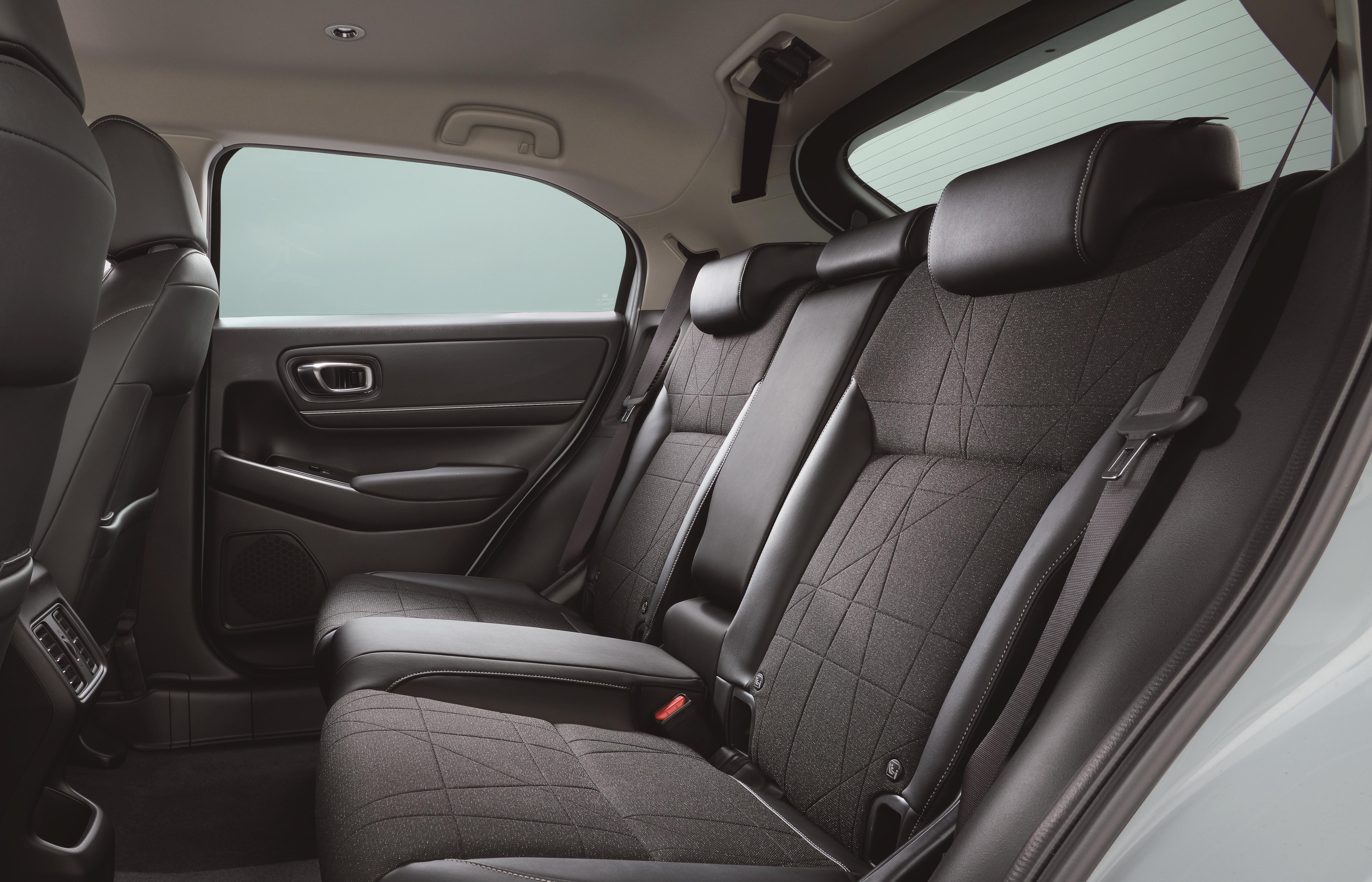 Honda HR-V 2022 ấn tượng hơn với phong cách Urban và Casual honda-hrv-2022-10.jpg