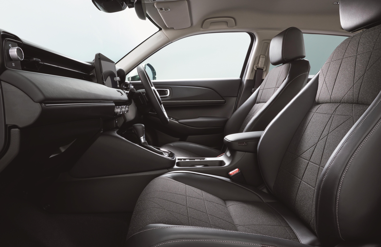 Honda HR-V 2022 ấn tượng hơn với phong cách Urban và Casual honda-hrv-2022-11.jpg