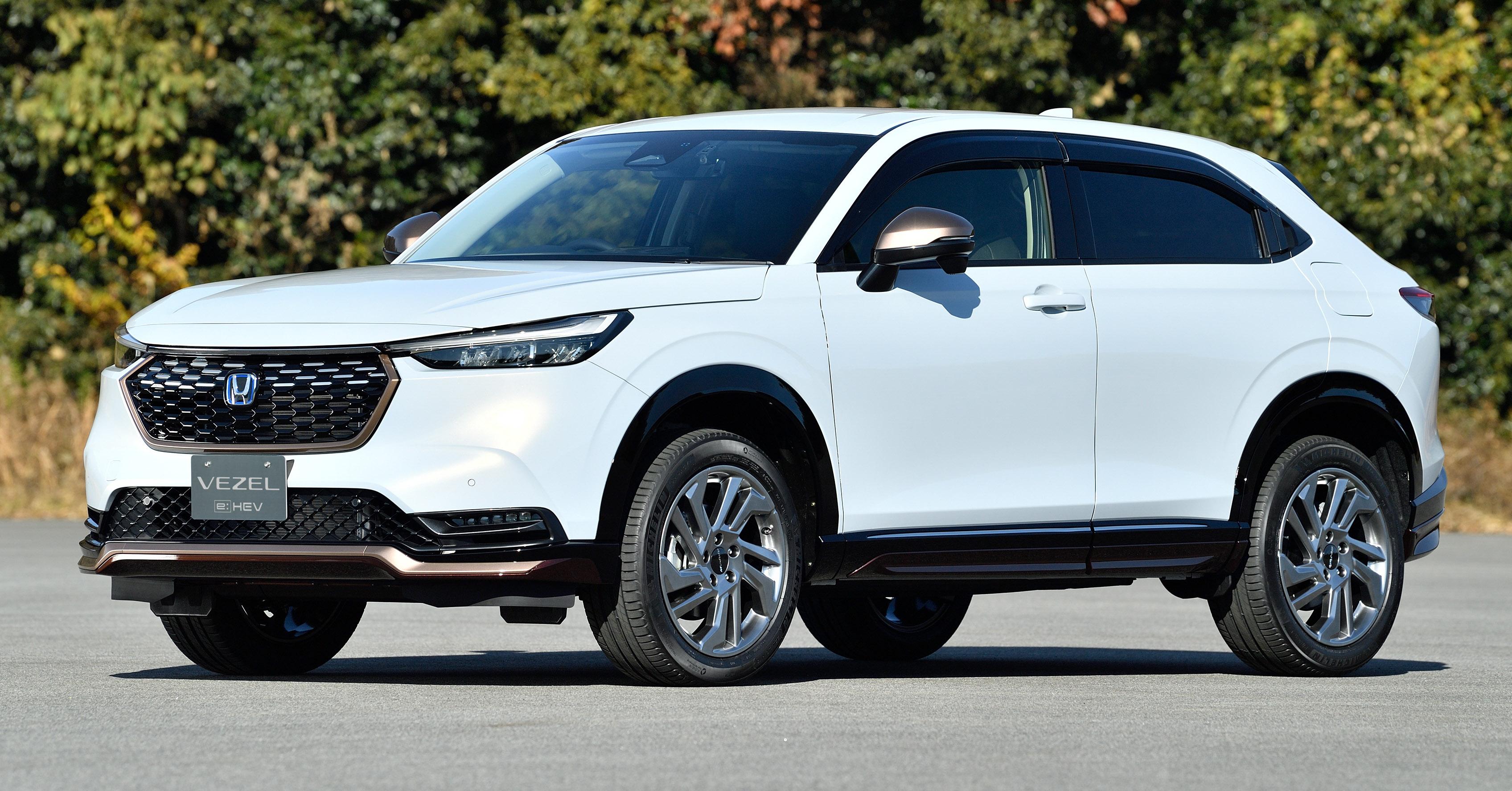 Honda HR-V 2022 ấn tượng hơn với phong cách Urban và Casual honda-hrv-2022-13.jpg