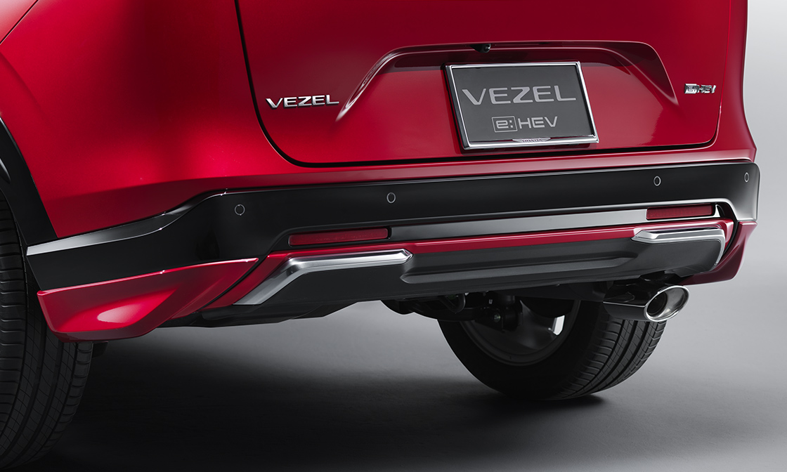 Honda HR-V 2022 ấn tượng hơn với phong cách Urban và Casual honda-hrv-2022-14.jpg