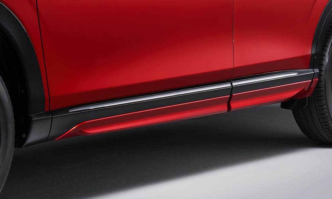 Honda HR-V 2022 ấn tượng hơn với phong cách Urban và Casual honda-hrv-2022-16.jpg