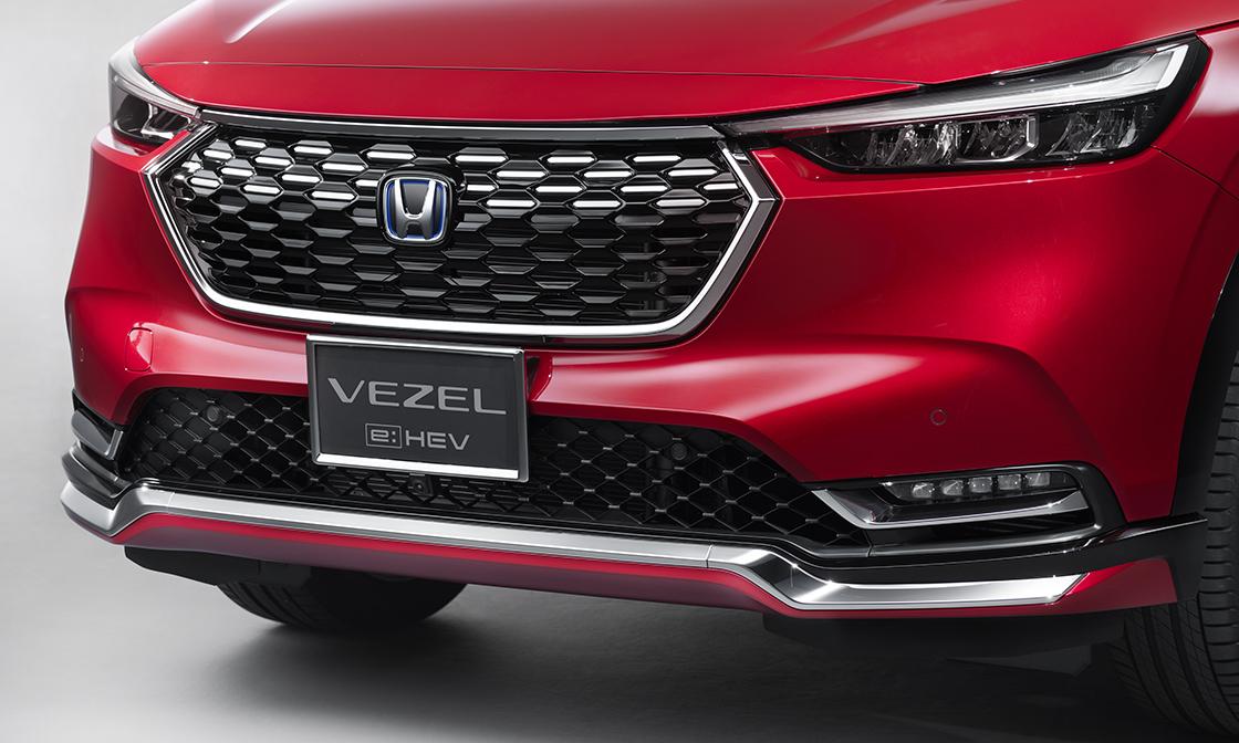 Honda HR-V 2022 ấn tượng hơn với phong cách Urban và Casual honda-hrv-2022-17.jpg