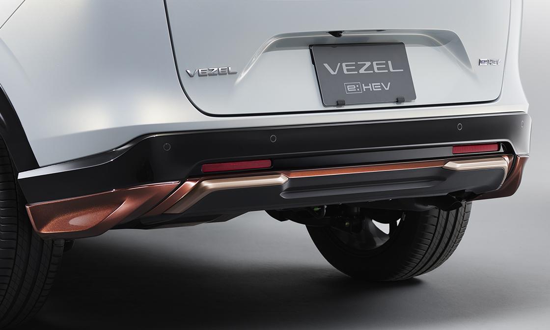 Honda HR-V 2022 ấn tượng hơn với phong cách Urban và Casual honda-hrv-2022-18.jpg
