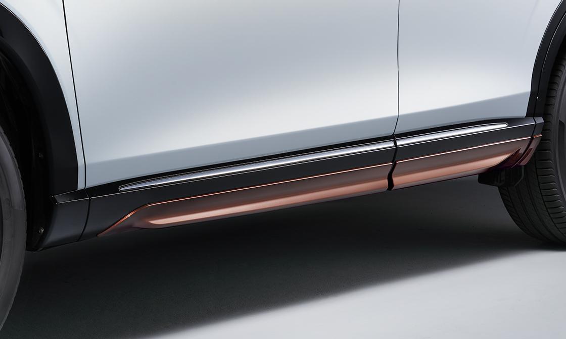 Honda HR-V 2022 ấn tượng hơn với phong cách Urban và Casual honda-hrv-2022-19.jpg