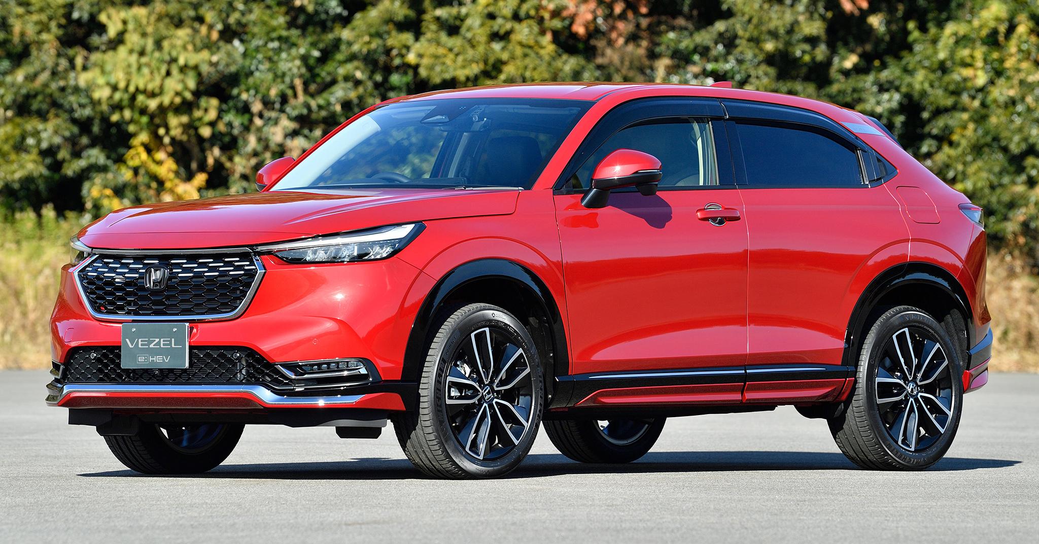 Honda HR-V 2022 ấn tượng hơn với phong cách Urban và Casual honda-hrv-2022-2.jpg