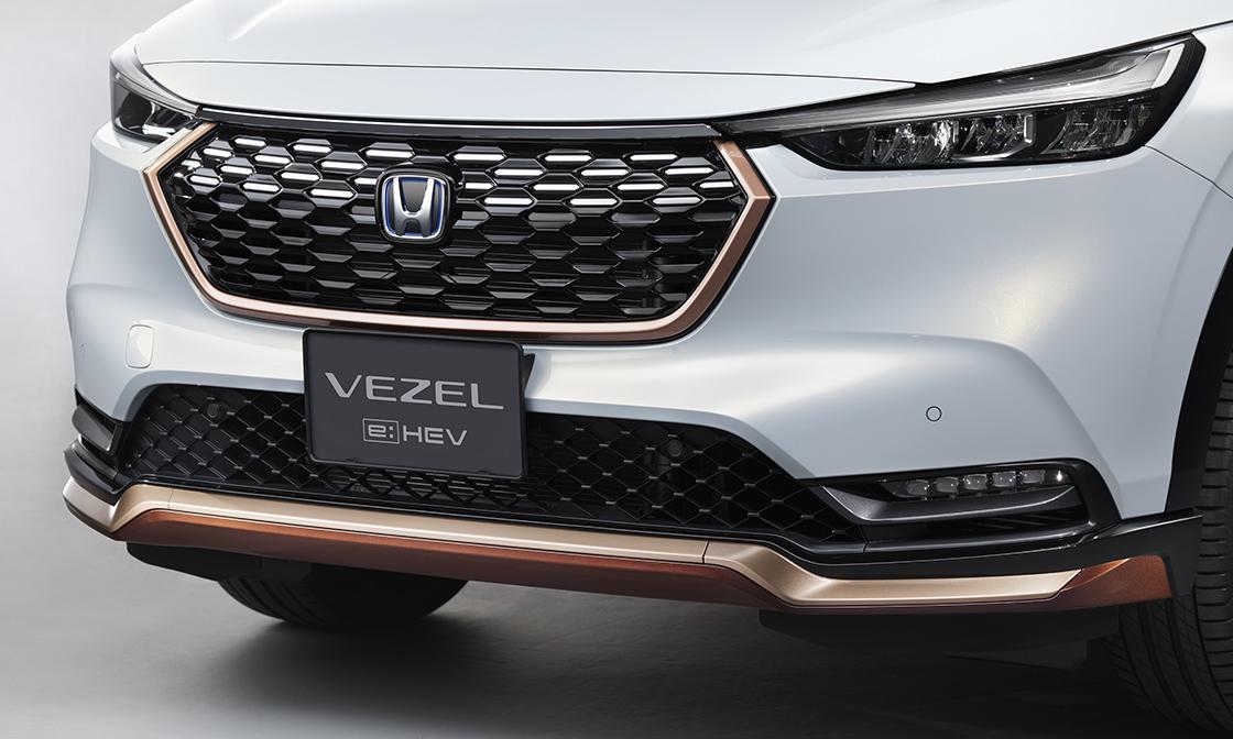 Honda HR-V 2022 ấn tượng hơn với phong cách Urban và Casual honda-hrv-2022-21.jpg