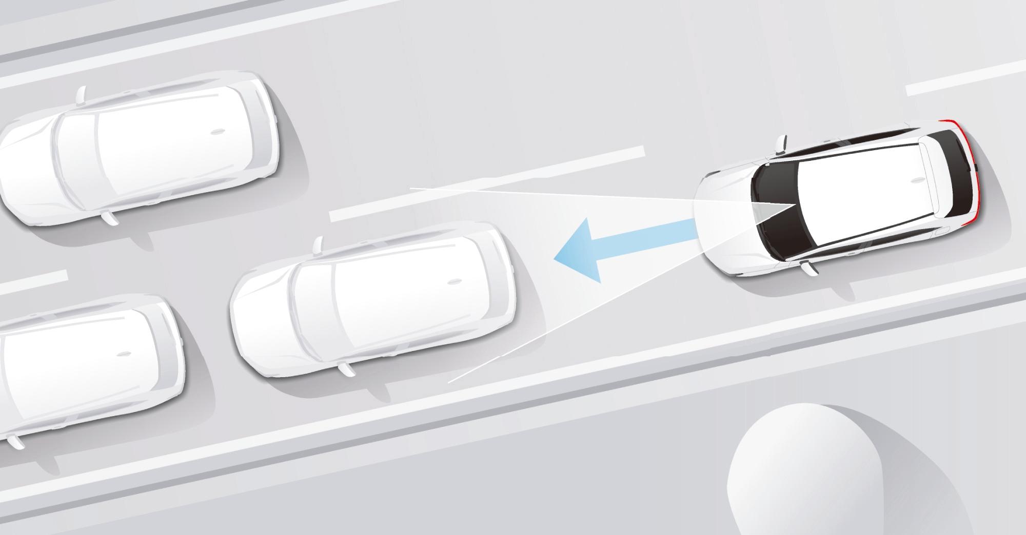 Honda HR-V 2022 ấn tượng hơn với phong cách Urban và Casual honda-hrv-2022-3.jpg