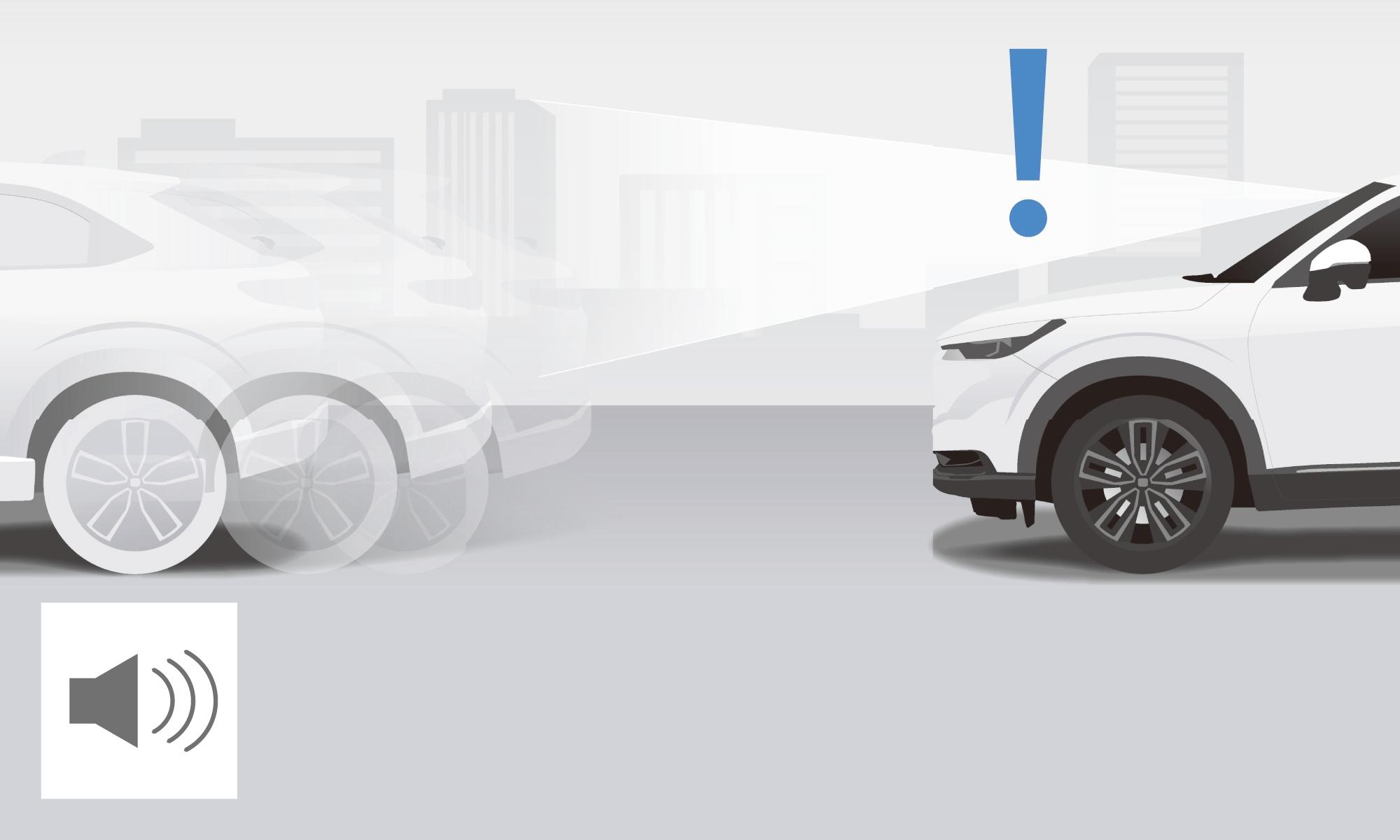 Honda HR-V 2022 ấn tượng hơn với phong cách Urban và Casual honda-hrv-2022-4.jpg