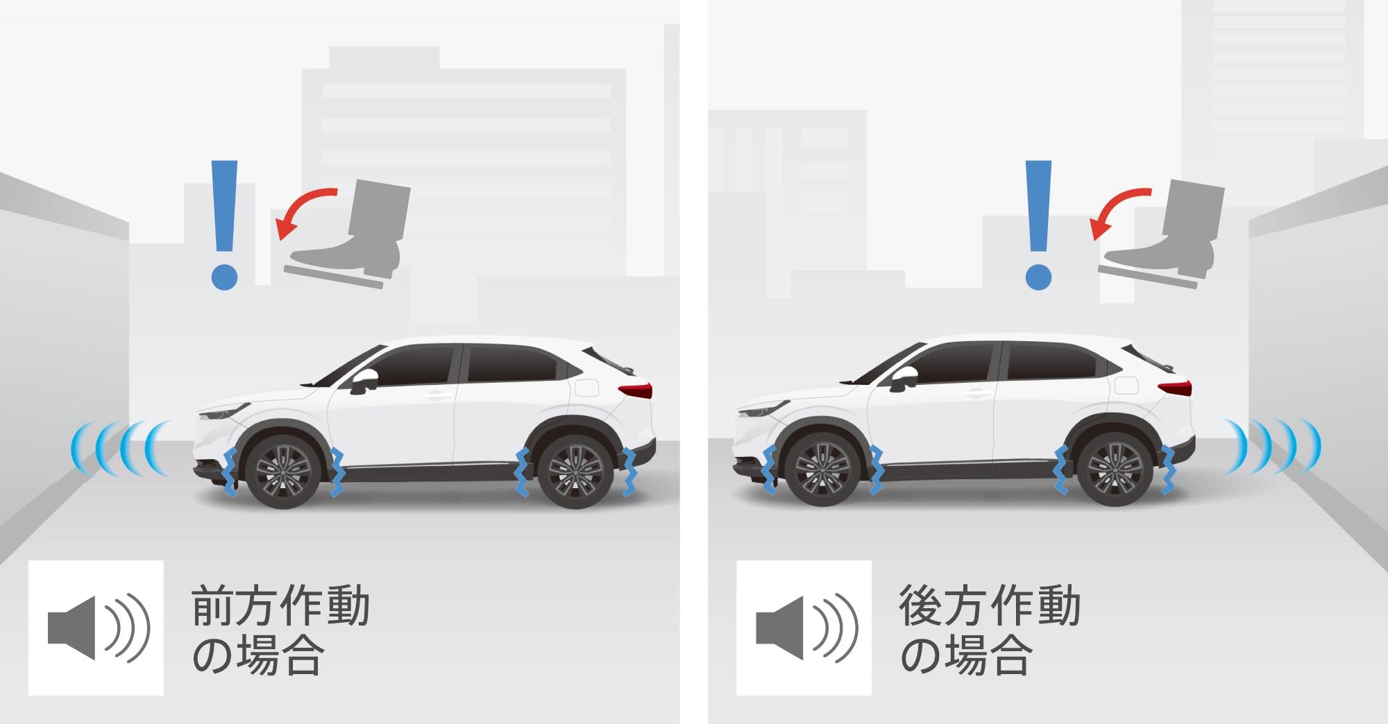 Honda HR-V 2022 ấn tượng hơn với phong cách Urban và Casual honda-hrv-2022-5.jpg