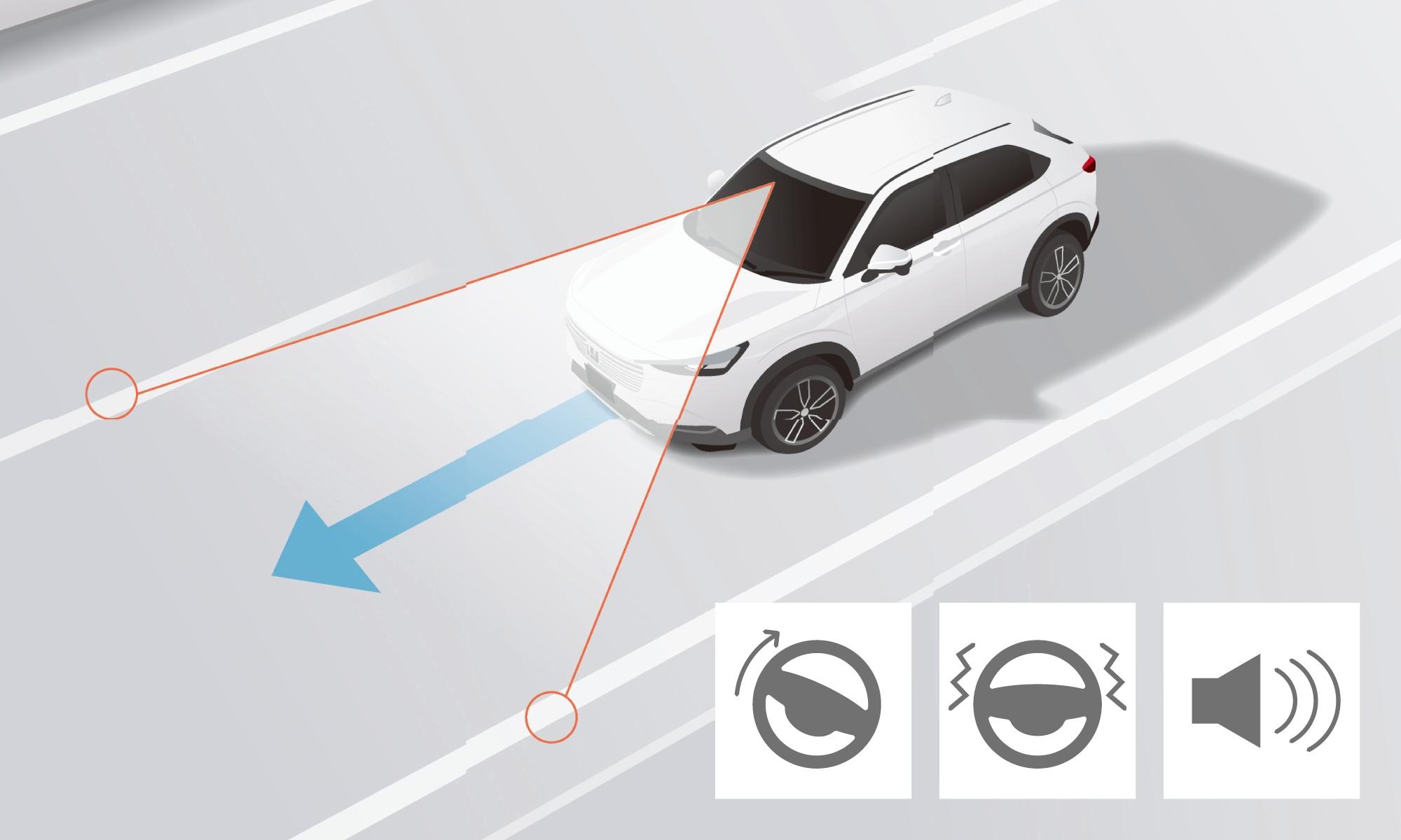 Honda HR-V 2022 ấn tượng hơn với phong cách Urban và Casual honda-hrv-2022-6.jpg