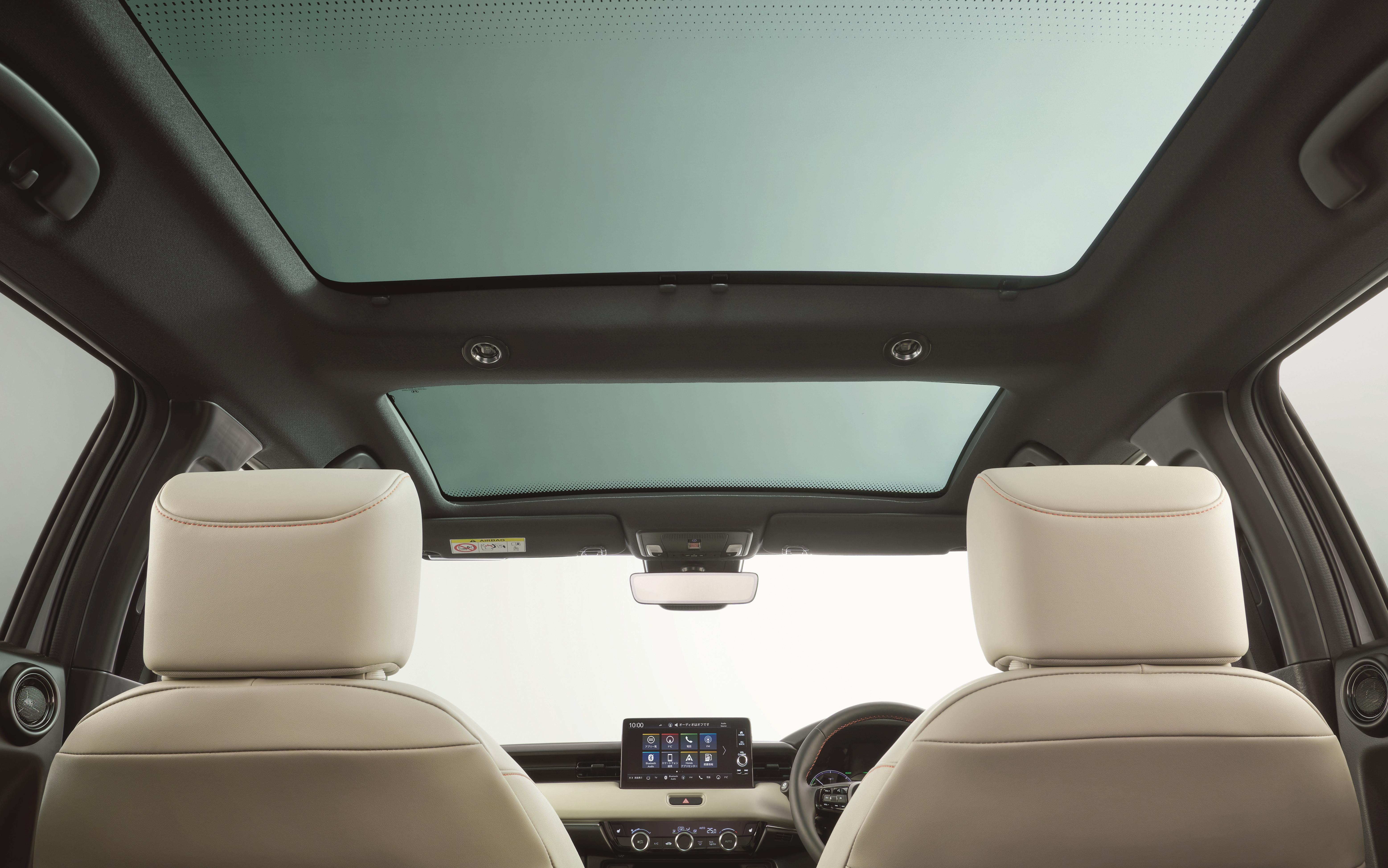 Honda HR-V 2022 ấn tượng hơn với phong cách Urban và Casual honda-hrv-2022-8.jpg
