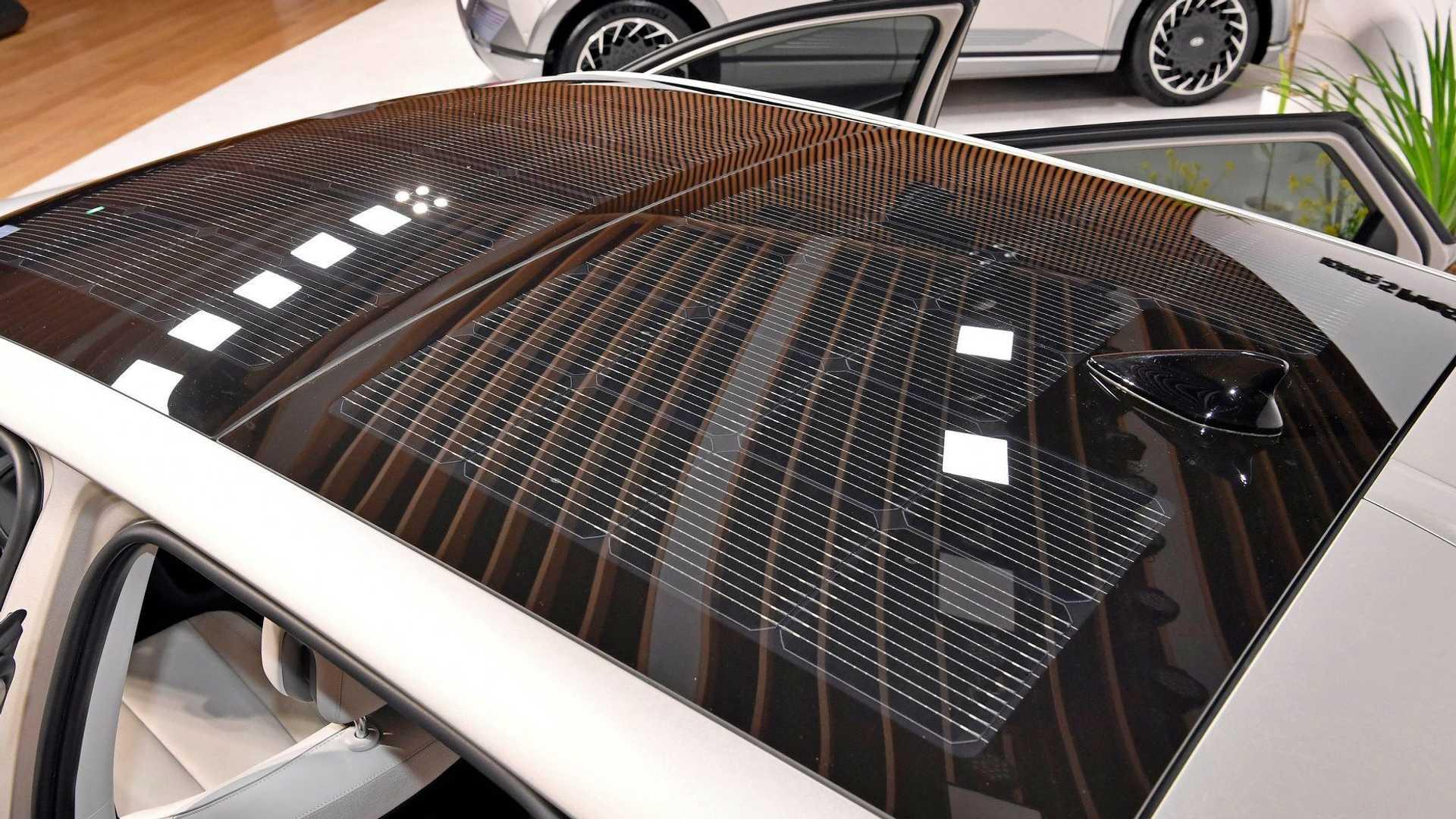 Xe điện hyundai Ioniq 5 2022 chốt giá từ 45.000 USD Hyundai Ioniq 5 2022 ra mắt với khả năng sạc cực nhanh 2022-hyundai-ioniq-5-6.jpg