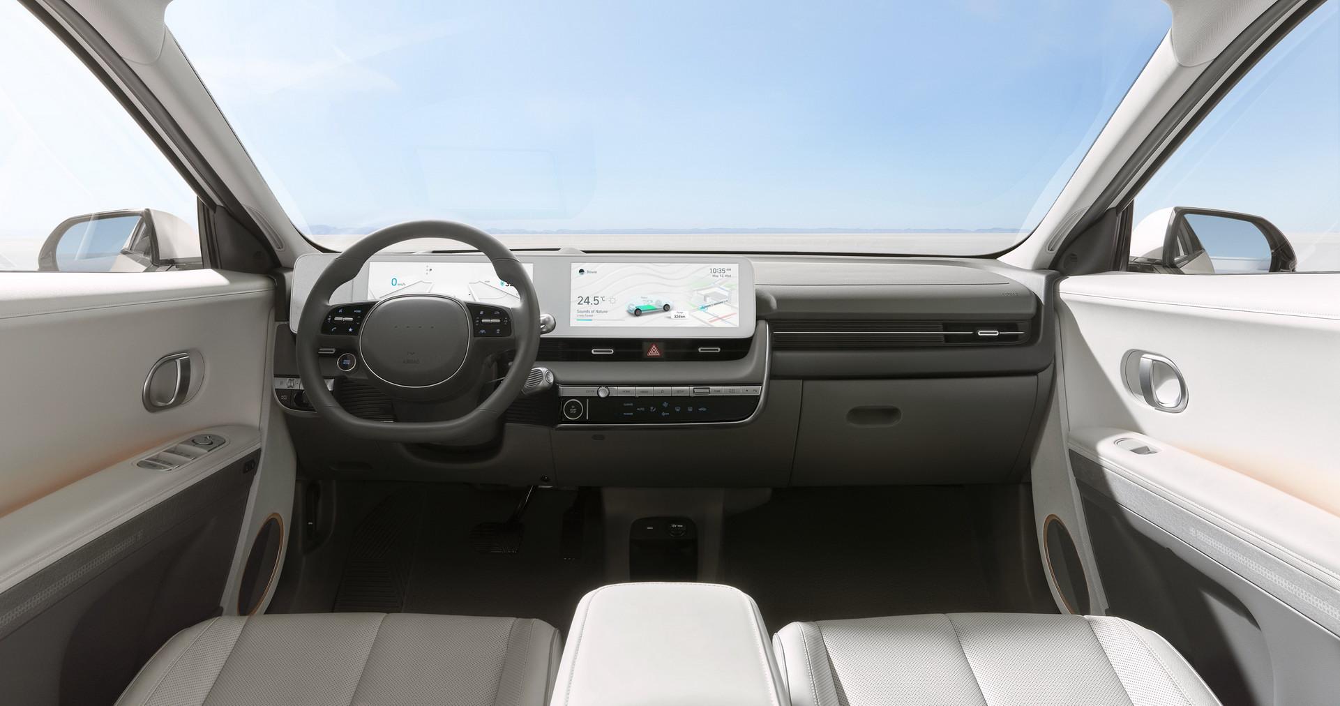 Xe điện hyundai Ioniq 5 2022 chốt giá từ 45.000 USD Hyundai Ioniq 5 2022 ra mắt với khả năng sạc cực nhanh hyundai-ioniq-5-20.jpg