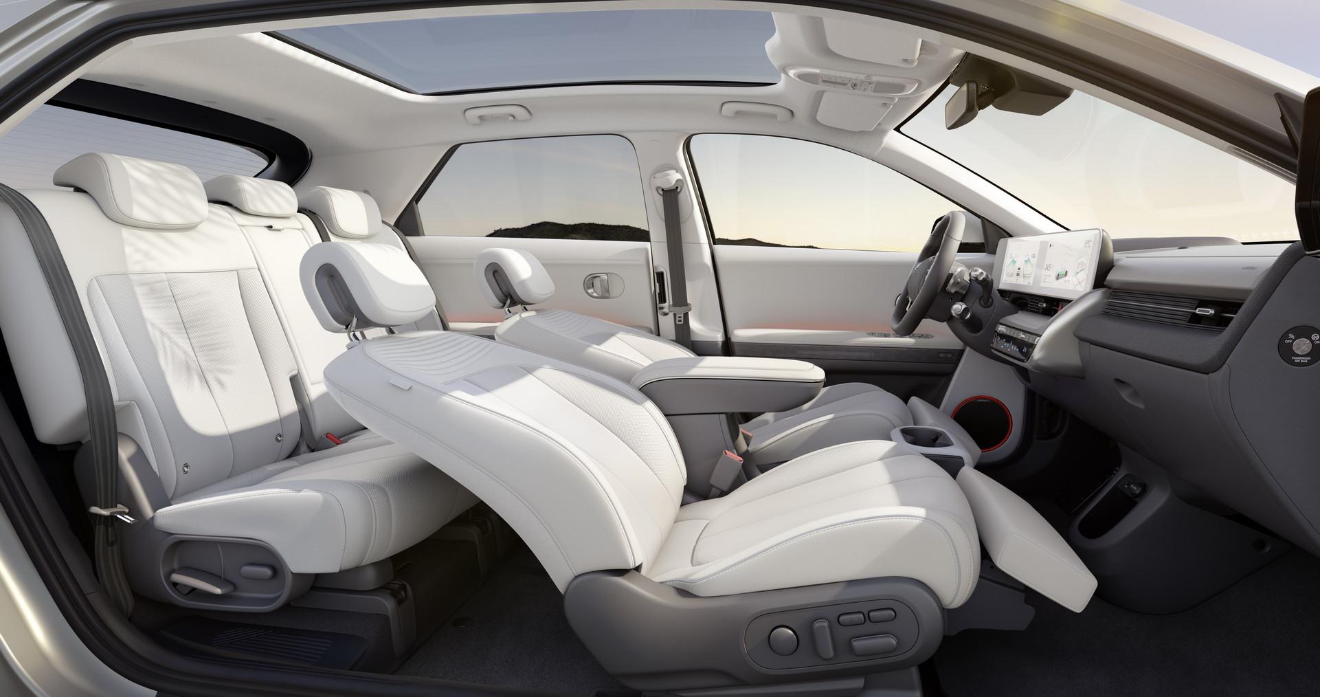 Xe điện hyundai Ioniq 5 2022 chốt giá từ 45.000 USD Hyundai Ioniq 5 2022 ra mắt với khả năng sạc cực nhanh hyundai-ioniq-5-26.jpg