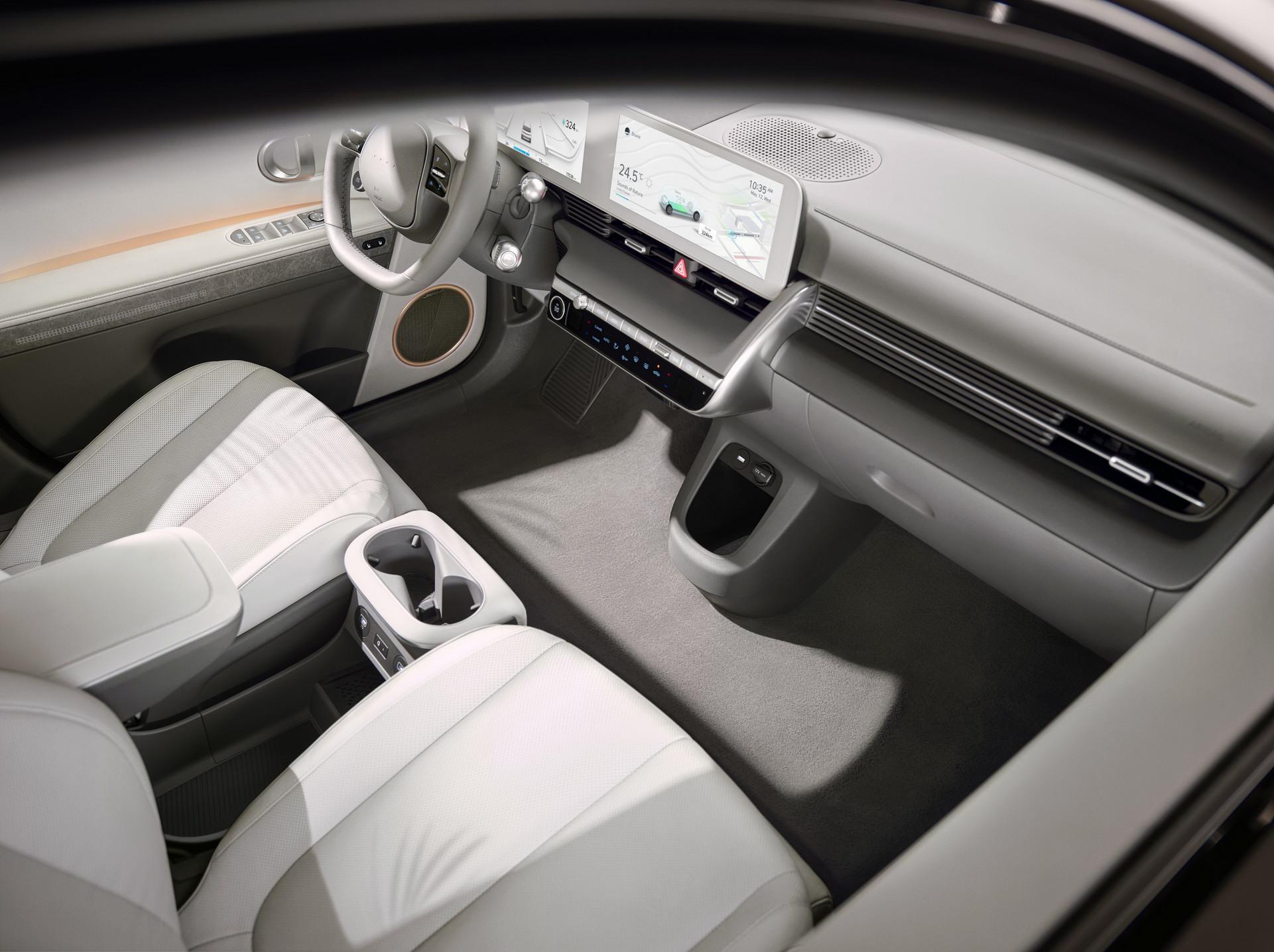 Xe điện hyundai Ioniq 5 2022 chốt giá từ 45.000 USD Hyundai Ioniq 5 2022 ra mắt với khả năng sạc cực nhanh hyundai-ioniq-5-27.jpg