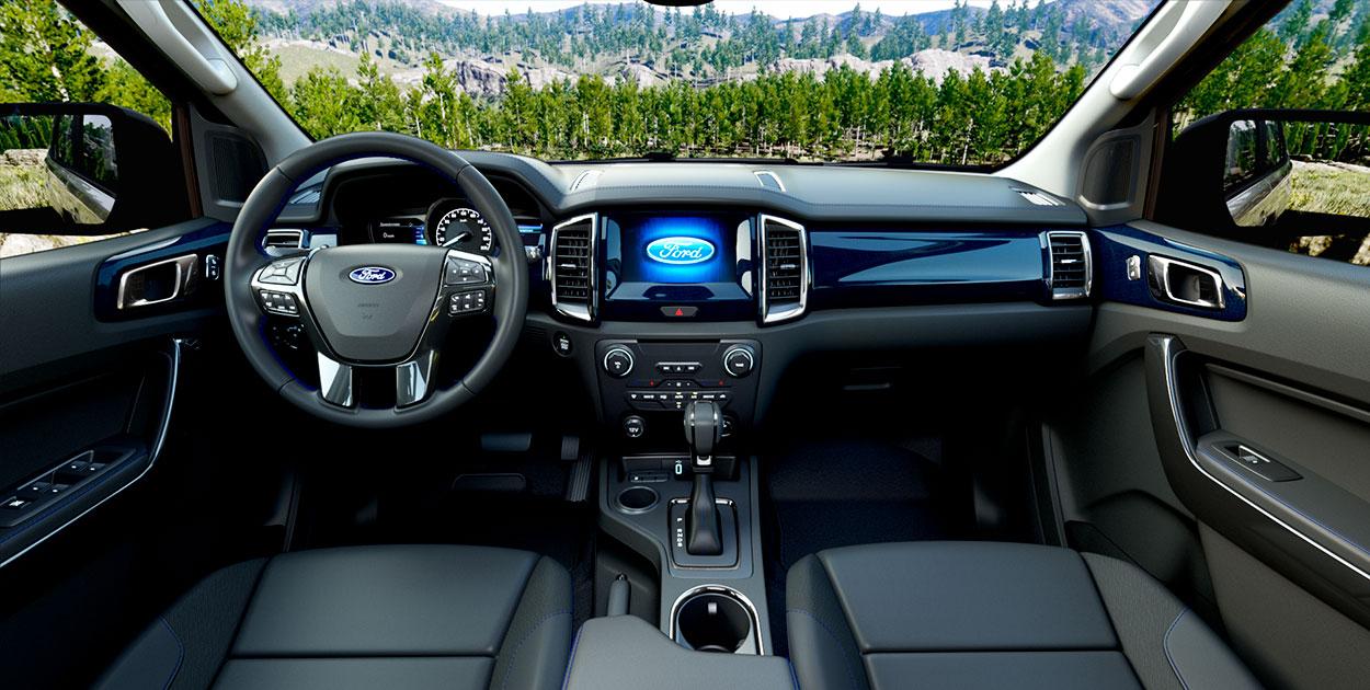 Ford Everest Sport 2021 ra mắt tại Việt Nam, giá 1,11 tỷ đồng everest-sport-2.jpg